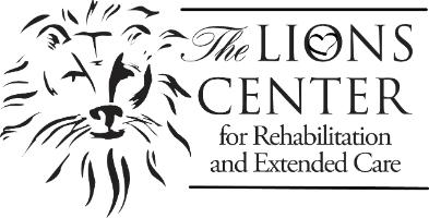 The Lions Center for Rehab and Extended Care